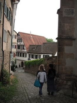 ドイツイタリア 230.jpg